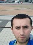 MirZa, 31  , Batumi