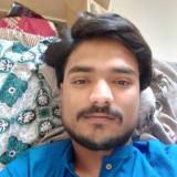 DEEPAK TRIPATHI, 25  , Gurgaon