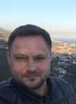Aleksey, 37  , Miskhor