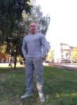 Artem, 46  , Tula