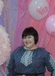 Юлія, 29 лет, Михайлівка