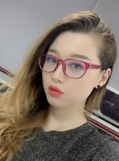 SimonePQ, 29, China, Shenyang