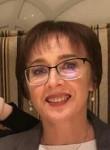 Valentina, 47  , Kirov (Kirov)