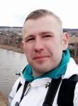 Vladimir, 29  , Yekaterinburg