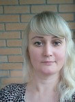 Natalya, 39  , Saint Petersburg