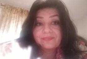 marina, 51 - Just Me