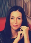 Anya, 35, Saint Petersburg