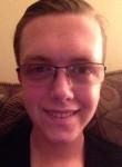Hunter  Burke, 19 лет, Boca Raton