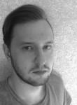 Evgeniy, 21  , Sayanogorsk