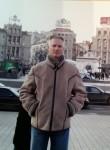 Sergey , 60  , Kiev