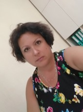 Tatyana, 53, Belarus, Machulishchy