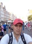 Dmitriy, 35  , Wloclawek