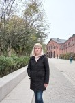 Irina, 39  , Belaya Kholunitsa