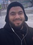 Tolyan , 33  , Makarov
