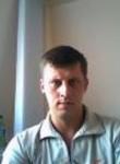 евгений, 38  , Porkhov