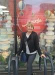 Nina, 59  , Dublin