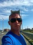 Aleksandr, 37  , Belaya Kholunitsa