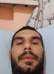 Rimas, 35  , Ganja