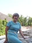 Elena, 53  , Orel