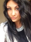 Anastasiya, 22, Meru