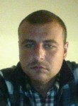 timafej, 34  , Esbjerg