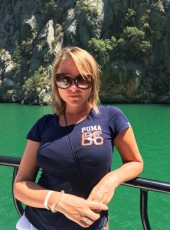 Tanya, 45, Russia, Kaliningrad