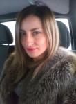Irina, 41, Dnipr