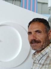 حسان, 54, Turkey, Yozgat