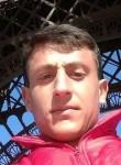 Shain, 18  , Paris