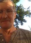 Gena, 58  , Donetsk