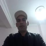 Abdou ka, 39  , Chlef