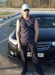 Oleg, 50  , Temryuk