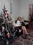 Olga, 43  , Balabanovo