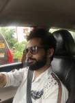 Raj rathod, 24  , Navi Mumbai
