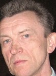 Fedor MOLOChKO, 62  , Borovskiy