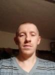 Evgeniy , 29  , Kiev