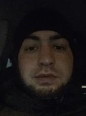 Arsen , 26, Kazakhstan, Astana