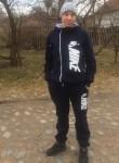 Nadezhda, 30, Kaliningrad
