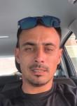 Luciano, 31  , Dagenham