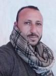 عصام شندي, 40  , Cairo