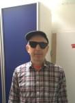 Anton, 60  , Bern
