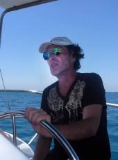 Evgeny , 56, Israel, Tel Aviv