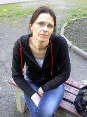 Ekaterina , 39, Russia, Saint Petersburg