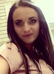 Chueva, 22  , Vyazma