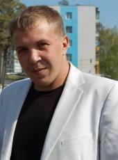 Serezha, 34, Russia, Samara