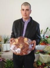 Viktor, 34, Republic of Moldova, Chisinau