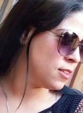 ياسمين هيكل , 37, Egypt, Kafr ad Dawwar