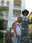 aleksandr, 59  , Avdiyivka