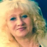mananamanana, 55  , Sammichele di Bari