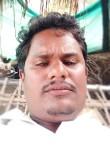 naineshwar Rath, 31  , Pune